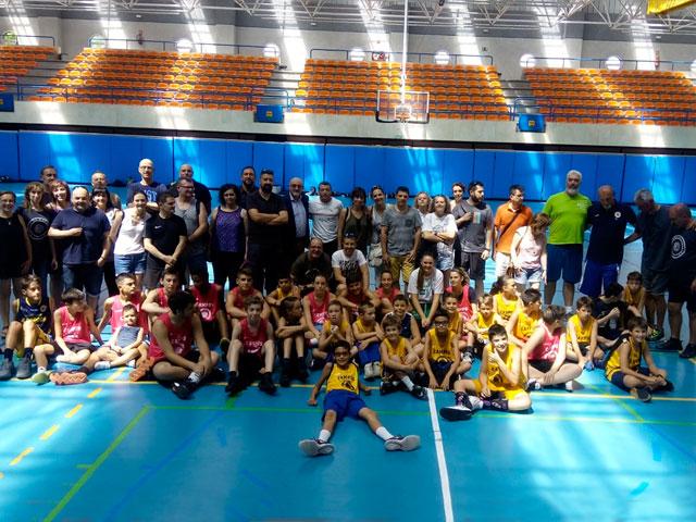 campus-verano-baloncesto-alcorcon-05