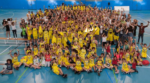 club-baloncesto-alcorcon-equipos