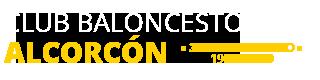 Club Baloncesto Alcorcón