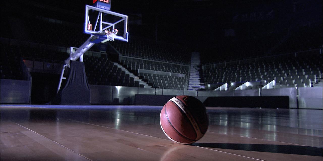 https://clubbaloncestoalcorcon.com/wp-content/uploads/2019/09/1280cancha-baloncesto-1280x640.png
