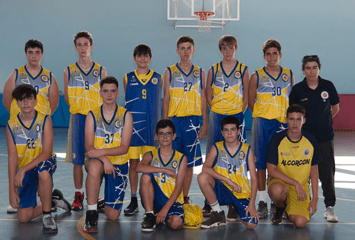 http://clubbaloncestoalcorcon.com/wp-content/uploads/2019/09/CADETE-AZUL.png