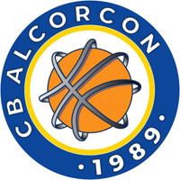 https://clubbaloncestoalcorcon.com/wp-content/uploads/2019/09/CB-ALCORCON.png