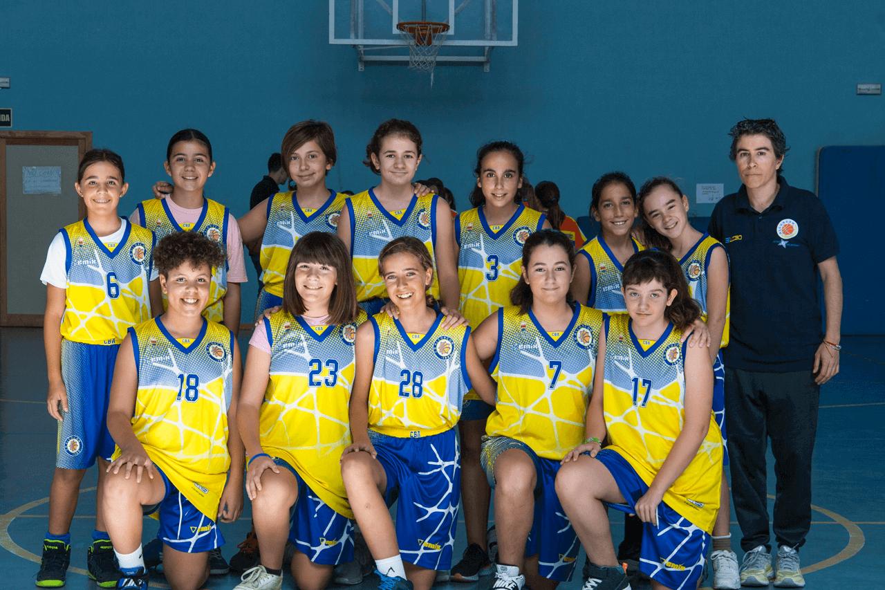 http://clubbaloncestoalcorcon.com/wp-content/uploads/2019/09/INFANTIL-FEMENINO-1280.png