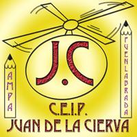 JUAN DE LA CIERVA FUENLABRADA ``B``