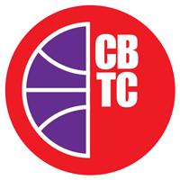 CB TRES CANTOS