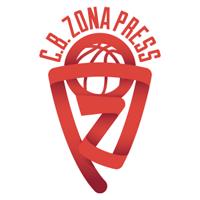 CB ZONA PRESS