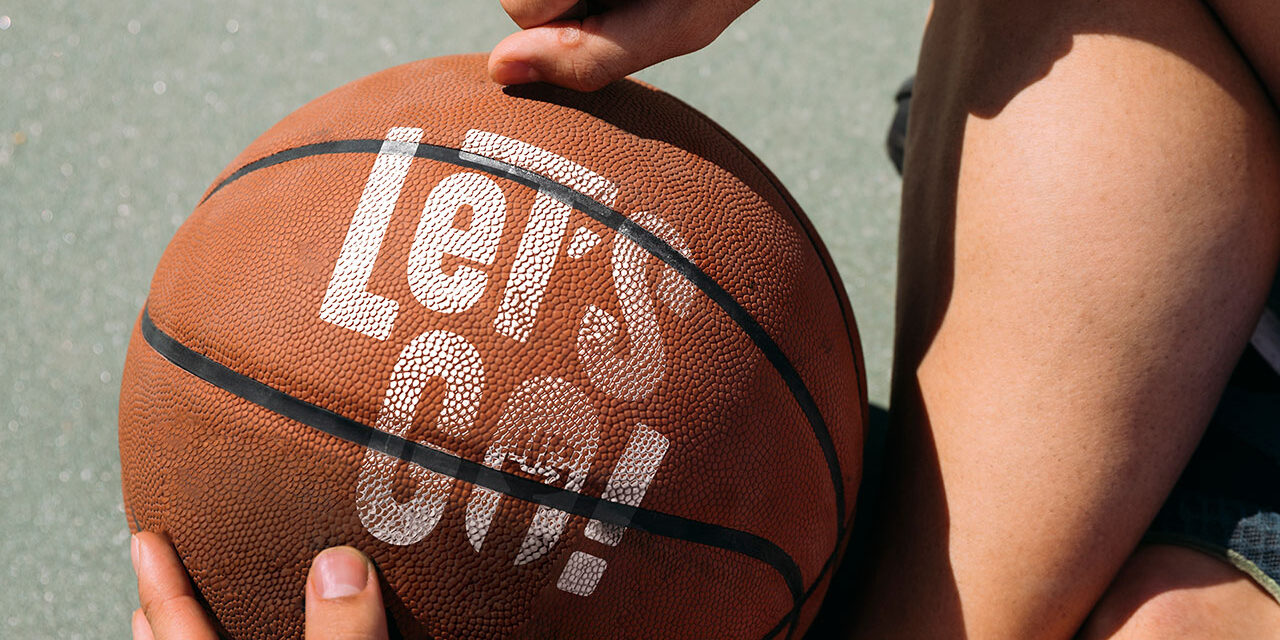http://clubbaloncestoalcorcon.com/wp-content/uploads/2019/09/cabecera-baloncesto-alcorcon-02-1280x640.jpg