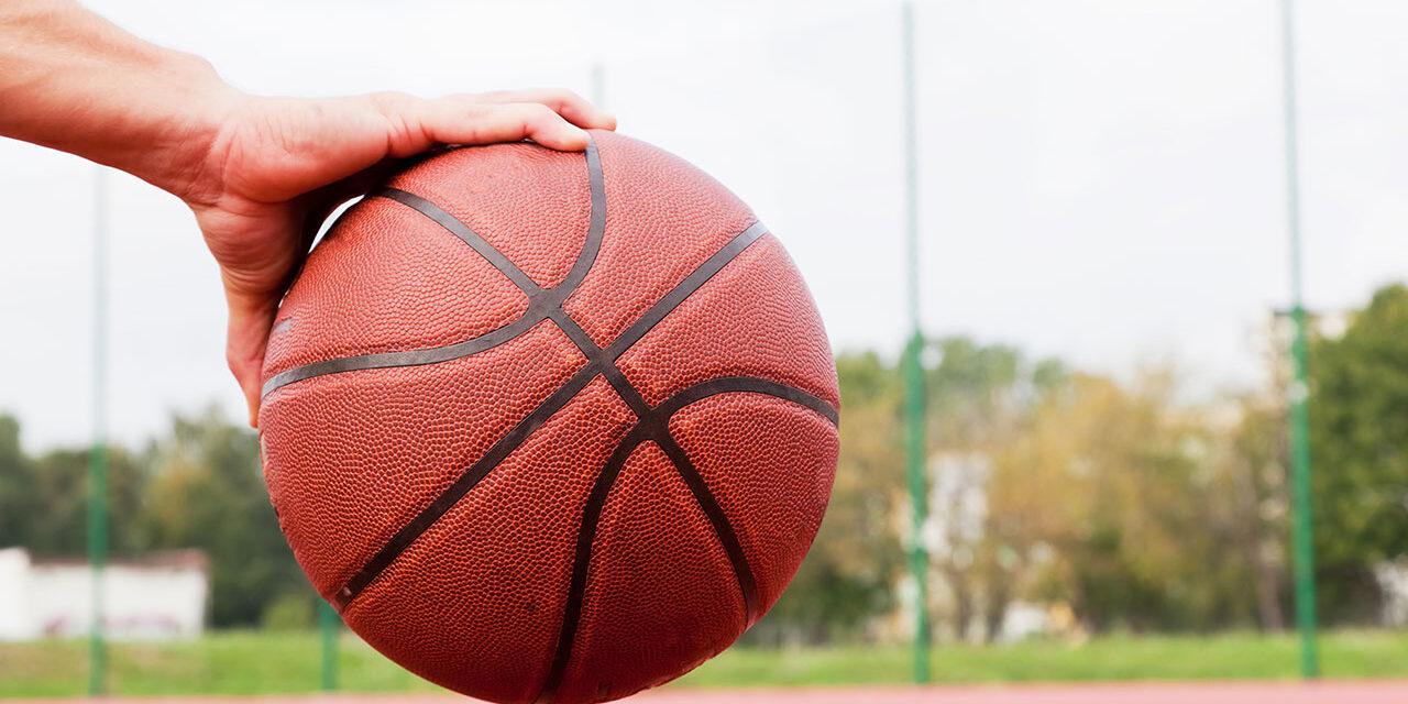 http://clubbaloncestoalcorcon.com/wp-content/uploads/2019/09/cabecera-baloncesto-alcorcon-04-1280x640.jpg