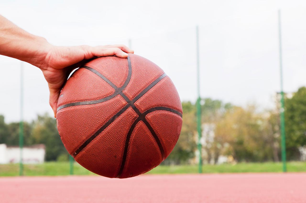 cabecera-baloncesto-alcorcon-04