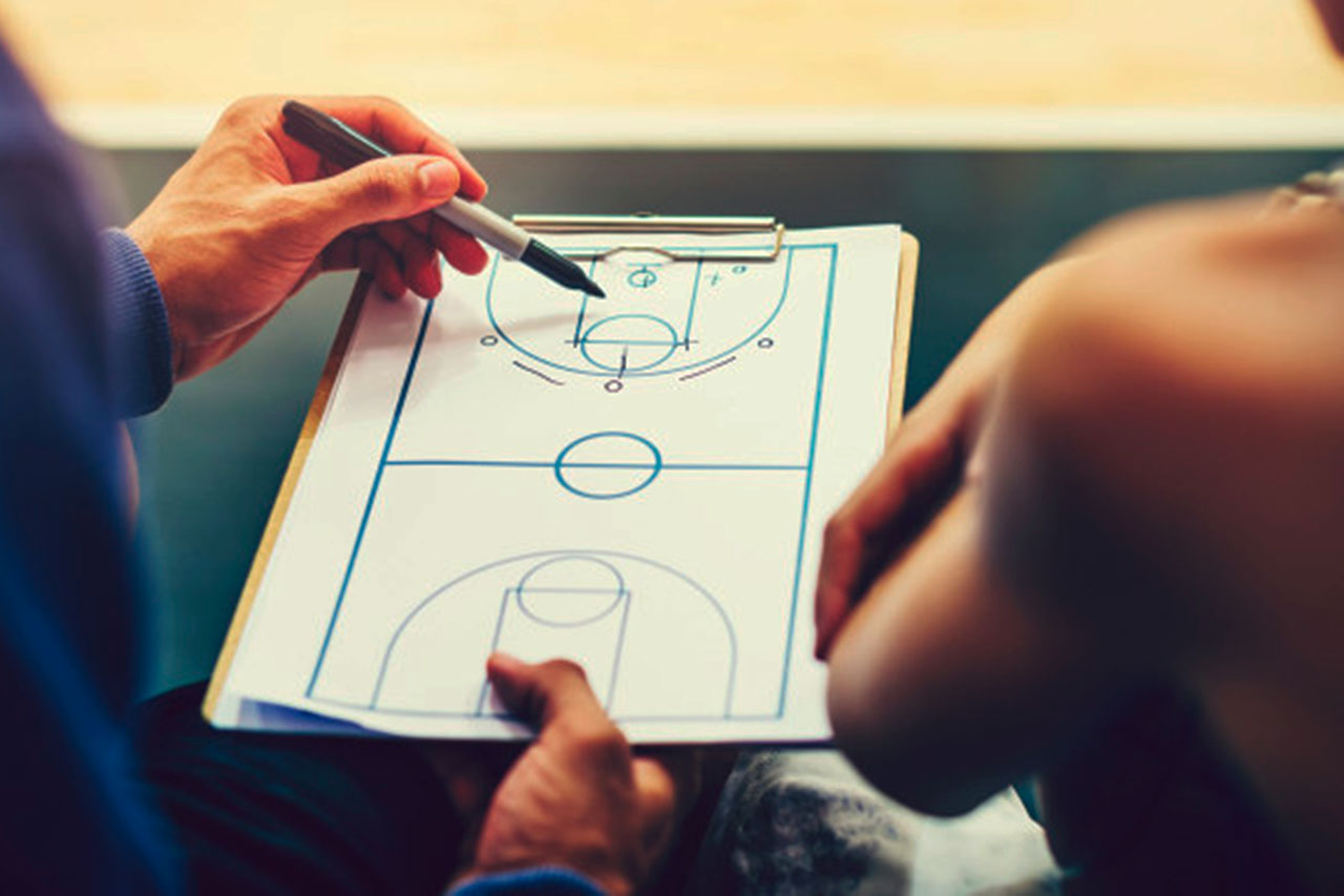 http://clubbaloncestoalcorcon.com/wp-content/uploads/2019/09/cabecera-baloncesto-alcorcon-06.jpg