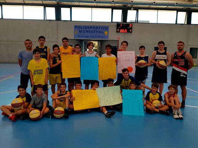 campus-verano-baloncesto-alcorcon-01