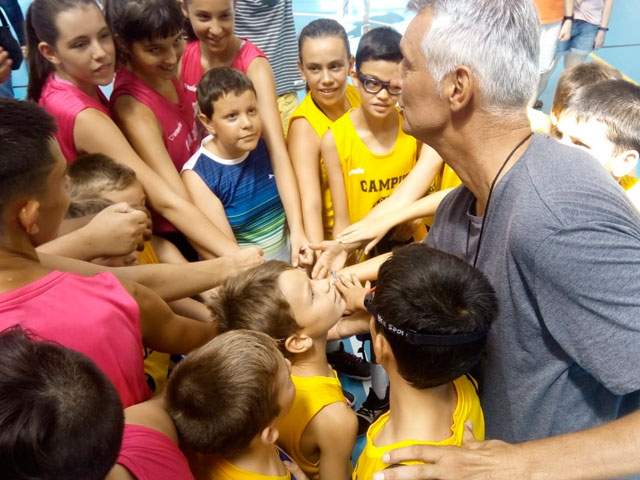 campus-verano-baloncesto-alcorcon-02