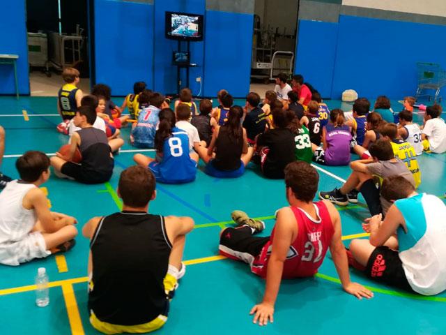 campus-verano-baloncesto-alcorcon-03