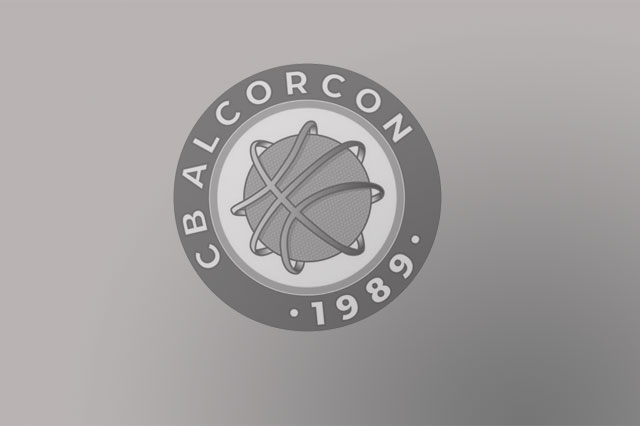 https://clubbaloncestoalcorcon.com/wp-content/uploads/2019/09/logo-baloncesto-alcorcon-gris.jpg