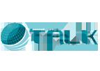 Ir a Página de Talk Telecom