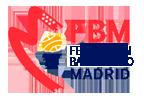 Ir a Página oficial Federación Baloncesto Madrid