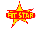 Ir a Página de Fit Star