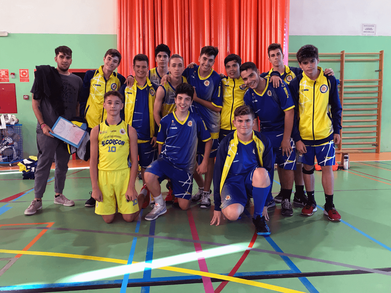 https://clubbaloncestoalcorcon.com/wp-content/uploads/2019/10/1-051019-GSDGUADARRAMA-1280-1.png