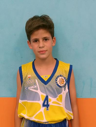 https://clubbaloncestoalcorcon.com/wp-content/uploads/2019/10/ADRIÁN-GARCÍA.png