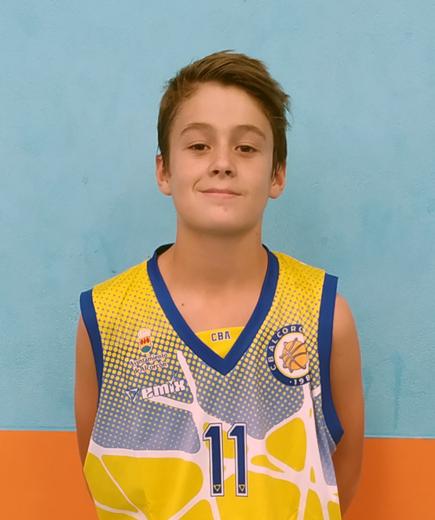 http://clubbaloncestoalcorcon.com/wp-content/uploads/2019/10/ADRIÁN-SALVO.png