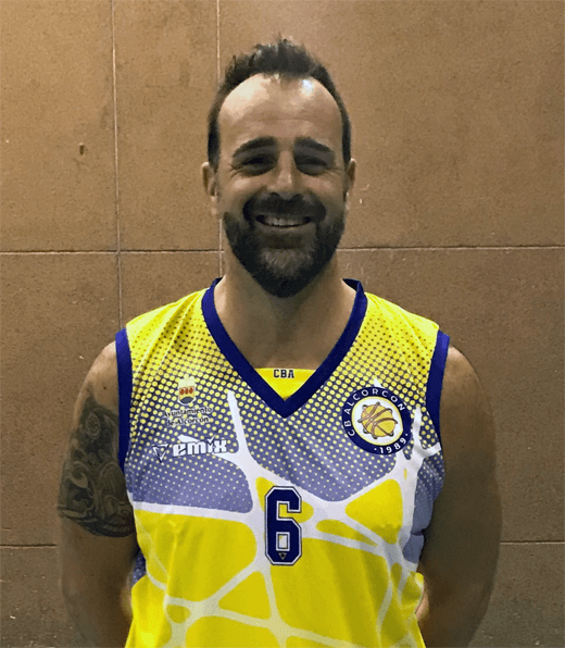 http://clubbaloncestoalcorcon.com/wp-content/uploads/2019/10/ALBERTO.png