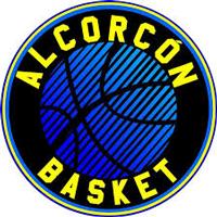 "ALCORCÓN BASKET ""D"""