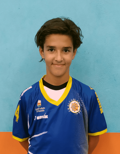 http://clubbaloncestoalcorcon.com/wp-content/uploads/2019/10/ALFREDO-OLIVARES.png
