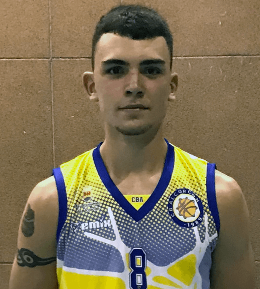 http://clubbaloncestoalcorcon.com/wp-content/uploads/2019/10/ANGEL.png