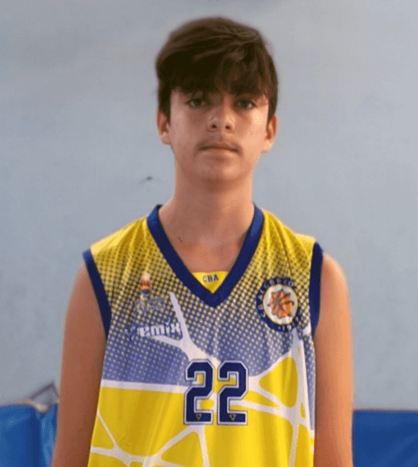 http://clubbaloncestoalcorcon.com/wp-content/uploads/2019/10/Aaron-Rodas-def.png