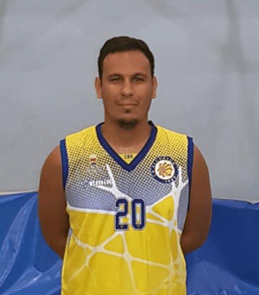 https://clubbaloncestoalcorcon.com/wp-content/uploads/2019/10/Abdiel-Reyes-20.png