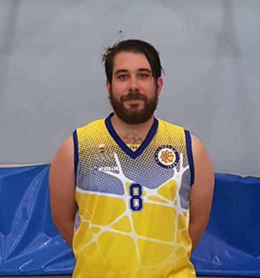 http://clubbaloncestoalcorcon.com/wp-content/uploads/2019/10/Adrián-Lorente-13.png