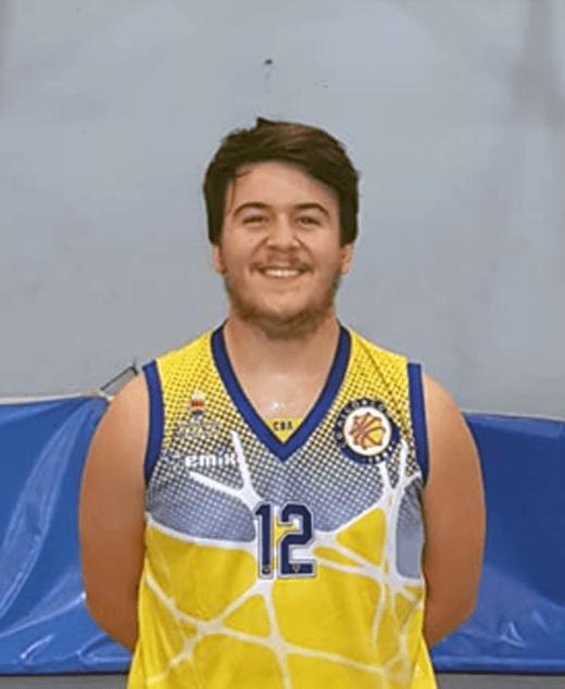 https://clubbaloncestoalcorcon.com/wp-content/uploads/2019/10/Alejandro-Pardal-12.png
