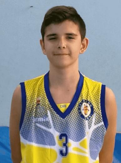 http://clubbaloncestoalcorcon.com/wp-content/uploads/2019/10/Alvaro-san-Martin.png