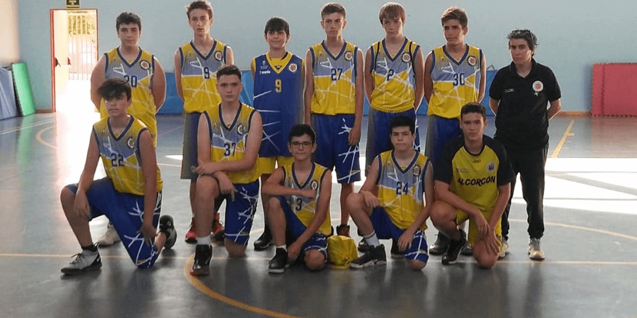 https://clubbaloncestoalcorcon.com/wp-content/uploads/2019/10/Cadete-Azul-equipo-1280x640.png