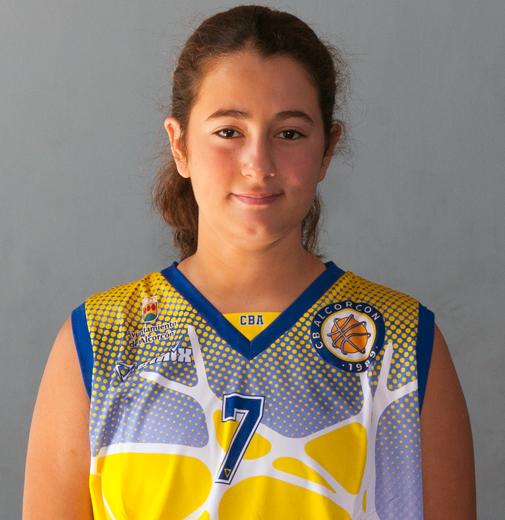 http://clubbaloncestoalcorcon.com/wp-content/uploads/2019/10/Cristina-García.png