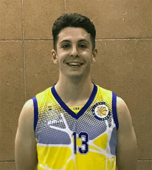 http://clubbaloncestoalcorcon.com/wp-content/uploads/2019/10/DANIEL.png