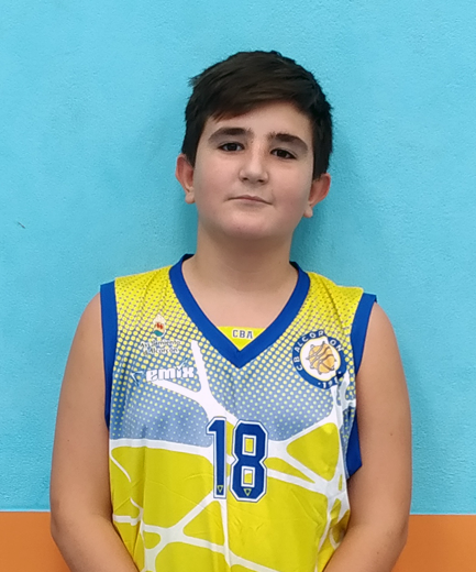 https://clubbaloncestoalcorcon.com/wp-content/uploads/2019/10/DAVID-MONTENEGRO-MARTÍNEZ-1.png