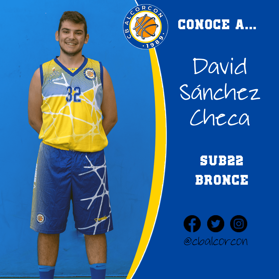 DavidSanchezCheca