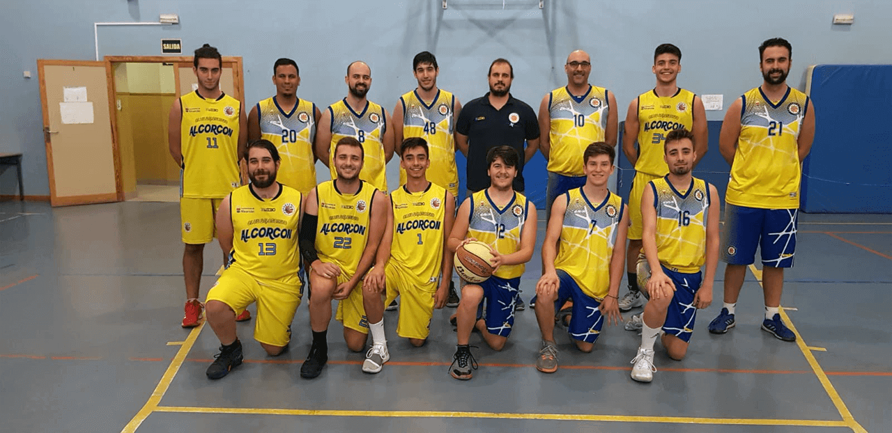 http://clubbaloncestoalcorcon.com/wp-content/uploads/2019/10/EQUIPO1280-1.png