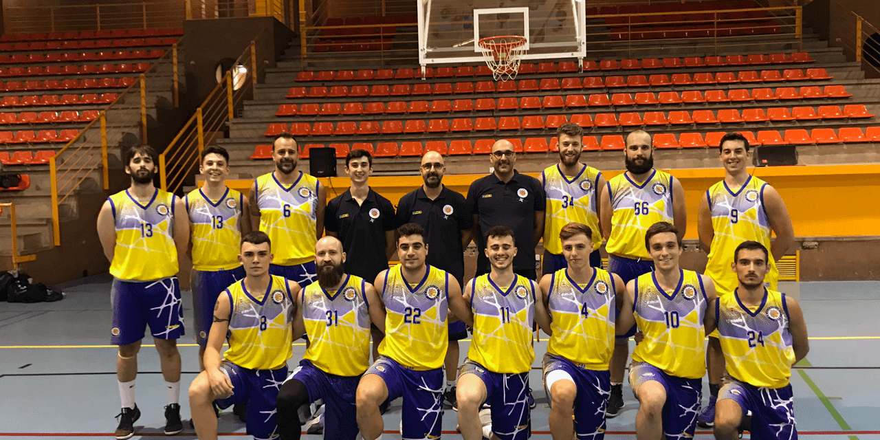 http://clubbaloncestoalcorcon.com/wp-content/uploads/2019/10/EQUIPO1280-1280x640.png