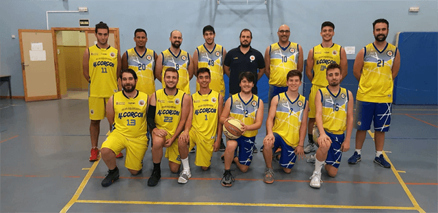 https://clubbaloncestoalcorcon.com/wp-content/uploads/2019/10/EQUIPO640.png