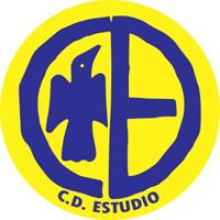 ESTUDIO ``B``
