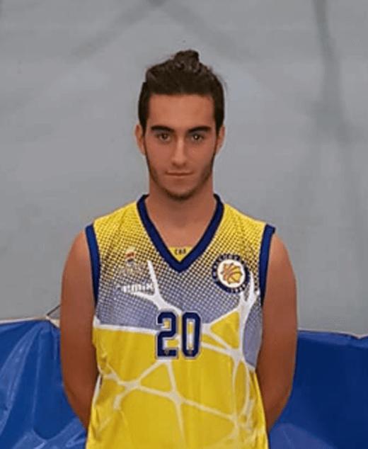 https://clubbaloncestoalcorcon.com/wp-content/uploads/2019/10/Eduardo-Rubio-11.png