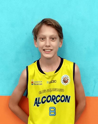 http://clubbaloncestoalcorcon.com/wp-content/uploads/2019/10/HUGO-TORRECILLA.png