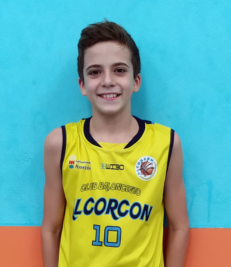 https://clubbaloncestoalcorcon.com/wp-content/uploads/2019/10/IVÁN-JAVIER-MORENO.png