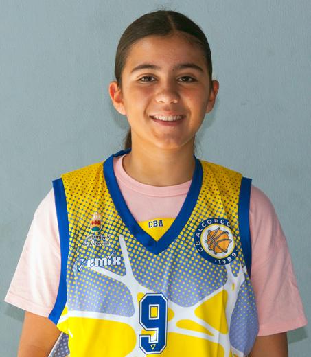 http://clubbaloncestoalcorcon.com/wp-content/uploads/2019/10/Irene-Fernández.png