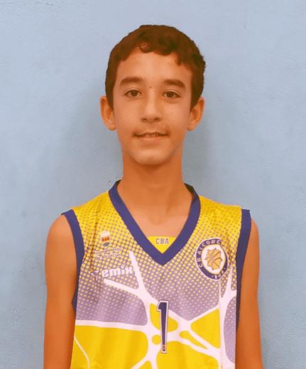 http://clubbaloncestoalcorcon.com/wp-content/uploads/2019/10/JAVIER-CUEVA.png