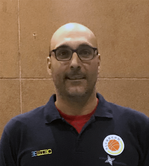https://clubbaloncestoalcorcon.com/wp-content/uploads/2019/10/JOSEANTONIO.png