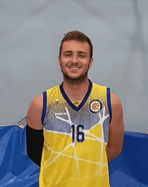 http://clubbaloncestoalcorcon.com/wp-content/uploads/2019/10/Javier-Marquina-22.png