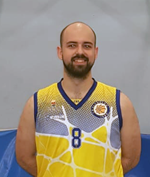 http://clubbaloncestoalcorcon.com/wp-content/uploads/2019/10/Javier-Peñas-8.png